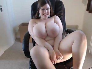 Porn HD Movs