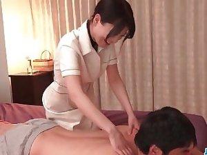Vids Porn